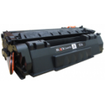 hộp mực máy in hp