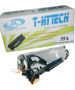 Hộp mực máy in HP P1005