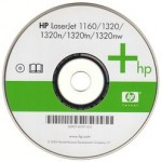 Download driver máy in Hp LaserJet Pro P1102