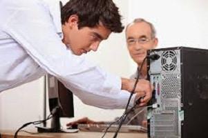 dịch vụ sửa máy vi tính tại nhà quận Gò Vấp