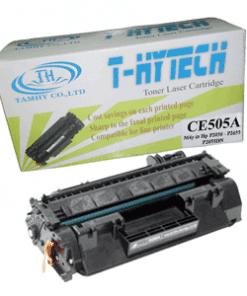 Hộp mực máy in Hp P2055 tương thích