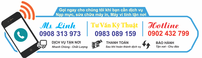 Hộp mực in Brother TN2385