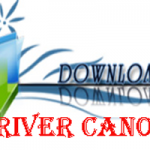 Download driver máy in canon lbp 6018D