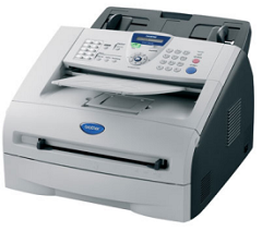 hộp mực máy in brother fax 2820