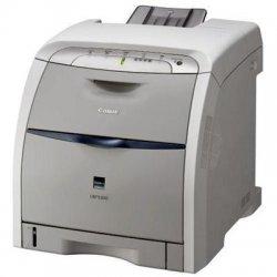 nạp mực máy in laser màu quận 6