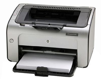 hộp mực máy in Hp P1006 giá rẻ