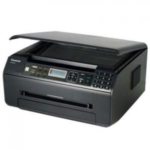 sửa chữa máy fax panasonic 1500 tận nơi