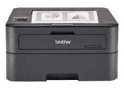 máy in brother HL-L2361DN
