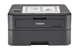 download driver máy in brother HL-L2361DN