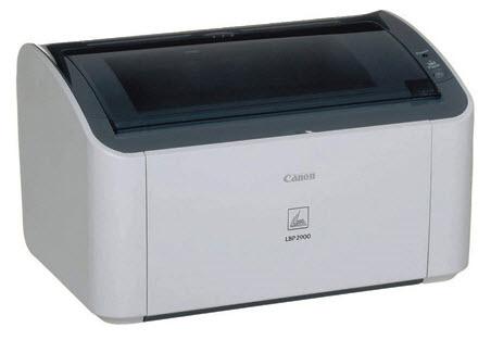 Hộp mực máy in Canon 2900 chất lượng