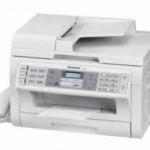 Đổ mực máy in Panasonic quận 10
