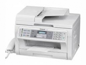 sửa chữa máy fax panasonic mb2085 tận nơi