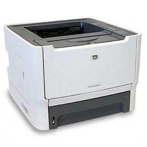 hộp mực máy in Hp P2014