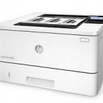 Đánh giá máy in Hp laser M402N