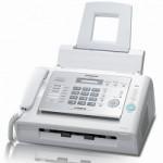 Hướng dẫn sử dụng máy fax Panasonic KX FL422