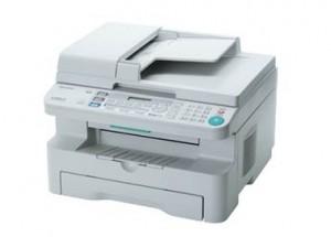 nạp mực máy in Panasonic 772