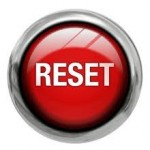 reset máy in brother mfc 8910
