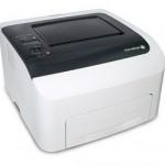 Nạp mực máy in Xerox CP 225W
