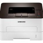 Nạp mực máy in Samsung SL M2825ND