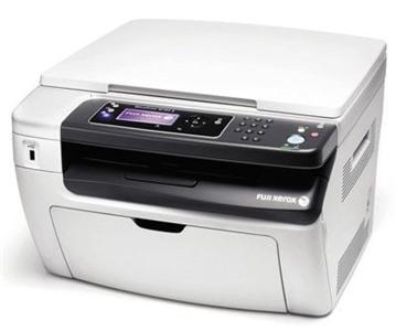 bơm mực máy in Xerox tận nơi quận Bình tân