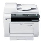 Nạp mực máy in Xerox Docuprint M255Z