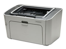 hộp mực máy in hp P1505