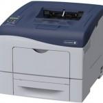 Bơm mực máy in Xerox quận 10