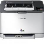 Nạp mực máy in Samsung CLP 320N