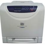Nạp mực máy in Xerox C1100