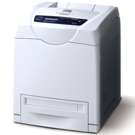 sửa máy in Xerox c3300dx tận nơi