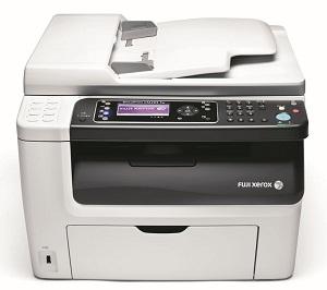 sửa máy in Xerox cm 205fw tận nơi