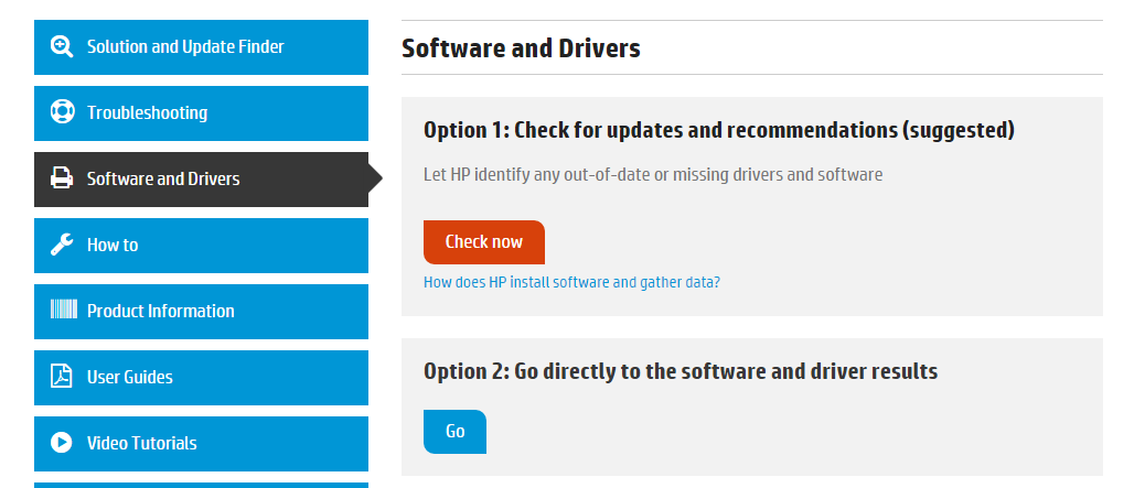 download driver máy in hp 1160 2