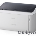 Giới thiệu máy in Canon LBP 6030