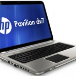Phân biệt một số dòng Laptop Hp cho người mua Laptop mới
