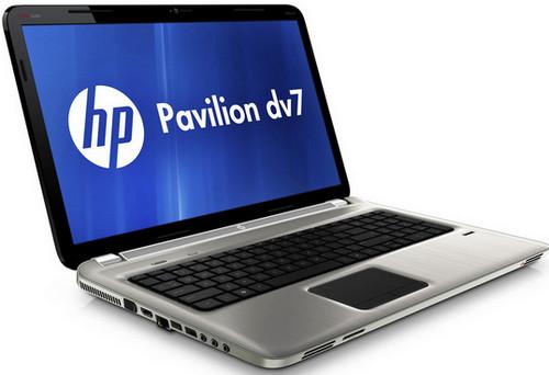 phan biệt các dòng laptop hp