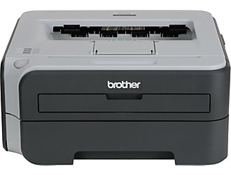 Mực máy in Brother HL 2140