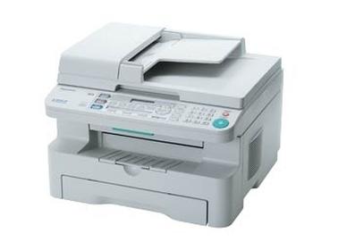 sửa chữa máy fax panasonic 772 tận nơi
