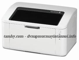 Sửa máy in Xerox tận nơi quận Gò Vấp