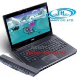 Thay pin laptop Acer tận nơi