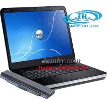 Thay pin laptop dell tận nơi tại tphcm