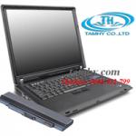 Thay pin laptop IBM – Lenovo tận nơi
