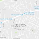 Nạp mực máy in tại đường Tân Kỳ Tân Quý Tân Phú