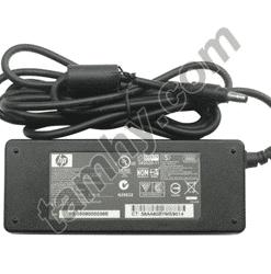 Cung cấp Adapter laptop hp giá rẻ