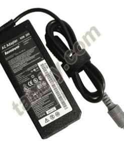 adapter lenovo 19.5v 4.5a