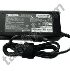 cung cấp adapter toshiba giá rẻ