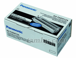 cụm drum panasonic 412
