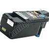 Cung cấp hộp mực máy in xerox docuprint cp105b
