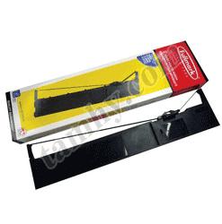 Cung cấp ruy băng Epson LQ2170, 2180, 2080, 2190 fullmark chất lượng