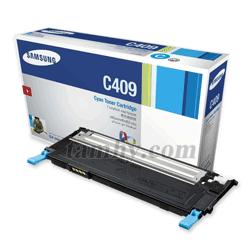 mực in samsung CLT-C409S Cyan