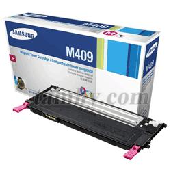 mực in samsung CLT-M409S Magenta